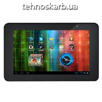 multipad pmp3970b 4gb