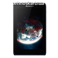 Lenovo ideatab a3500f 16gb