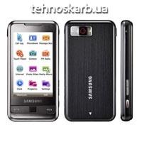 Samsung i900 witu 8gb
