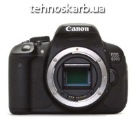 Фотоаппарат цифровой Canon eos 600d kit (18-55mm)
