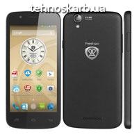 Мобильный телефон Qumo quest 507
