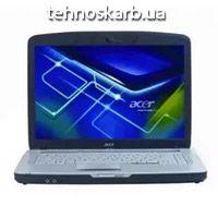 """Ноутбук экран 15,4"""" Acer celeron m520 1,6ghz/ ram1024mb/ hdd100gb/ dvd rw"""