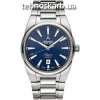 Часы Atlantic ref83365 skiper
