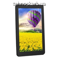 Планшет Acer iconia tab b1-a71 8gb