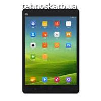 Xiaomi mipad 1 (a0101) 16gb