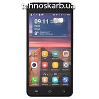 Мобильный телефон S-tell m575