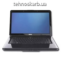 athlon ii p340 2,2ghz/ ram2048mb/ hdd250gb/ dvd rw