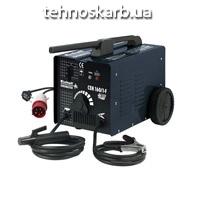 Сварочный аппарат Einhell cen 160/1 - f