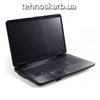 "Ноутбук экран 15,6"" Acer amd e1 2500 1,4ghz/ ram 2048mb/ hdd 500gb/ dvdrw"