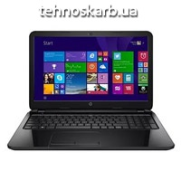 HP core i3 4005u 1,7ghz /ram4gb/ hdd500gb/ dvd rw