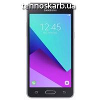 Samsung g532f galaxy prime j2 duos
