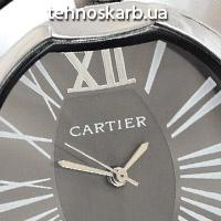*** cartier 345