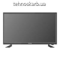 """Телевизор LCD 24"""" Mystery mtv-2418lw"""