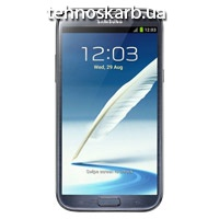 Samsung i317 galaxy note 2 16gb