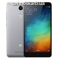 Xiaomi redmi 3 pro 2/16gb