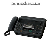 Факс Panasonic kx-f680rs