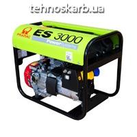 Бензиновый электрогенератор Max Power zh2500