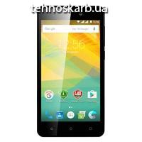 Мобильный телефон HTC pj40200