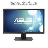 """Монитор 27"""" TFT-LCD ASUS pb278q"""