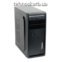 Pentium  G 4400 3,3ghz/ ram4096mb/ hdd500gb/video 1024mb/ dvdrw