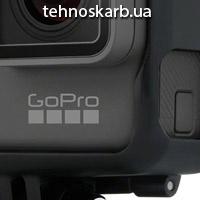 Видеокамера цифровая Gopro другое