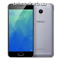 Meizu м5с