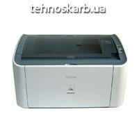 Принтер лазерный Canon canon i-sensys lbp2900
