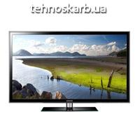 """Телевизор LCD 32"""" LG 32ld350"""