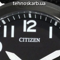 Часы *** citizen