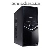 Системний блок Amd A8 3820 2,5ghz/ ram4gb/ hdd1000gb/ video 2048mb/ dvd rw