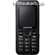 Samsung j210
