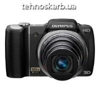 Фотоапарат цифровий Nikon coolpix l31