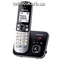 Радиотелефон DECT Panasonic kx-tg6821