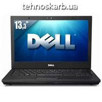 "Ноутбук екран 13,3"" Dell core i5 520m 2,4ghz/ ram4096mb/ hdd250gb/ dvdrw"