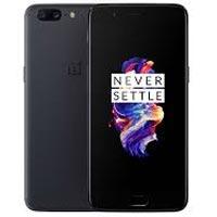 Мобильный телефон One Plus a5000 6/64
