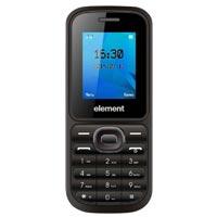 Мобильный телефон Sencor p002