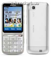Мобильный телефон Prestigio muze a1 duo