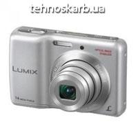 Фотоаппарат цифровой Panasonic dmc-ls5
