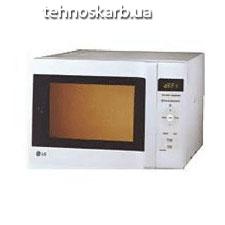 LG mb-4047 c
