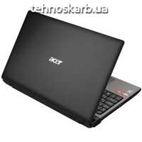 Acer amd a6 3400m 1,4ghz/ ram4096mb/ hdd640gb/ dvd rw