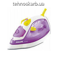 Утюг Philips gc2907