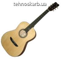 Гитара Eurofon gsw-38 n