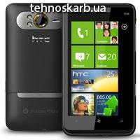 HTC t9292