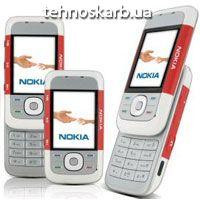 Мобильный телефон Nokia 5300 xpressmusic.