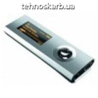 MP3 плеєр Gemei s5000