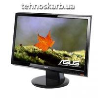 """Монитор 24"""" TFT-LCD ASUS vh242s"""