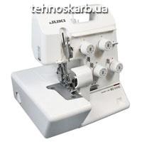 Швейна машина Juki мо-644d