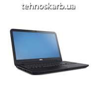 Dell celeron 2955u 1,4ghz/ ram4096mb/ hdd320gb/ dvdrw