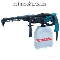 Перфоратор до 780Вт Makita hr 2470t