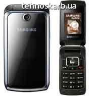 Мобильный телефон Nokia 2330 classic